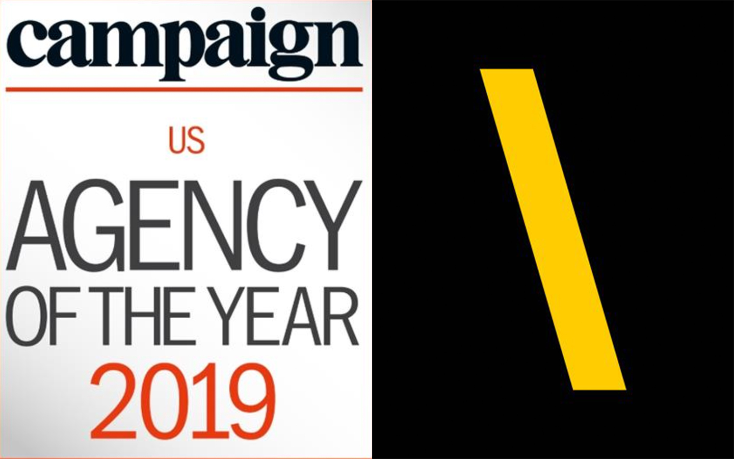 Campaign US Reveals Agency of the Year 2019 Shortlisters Featuring TBWA