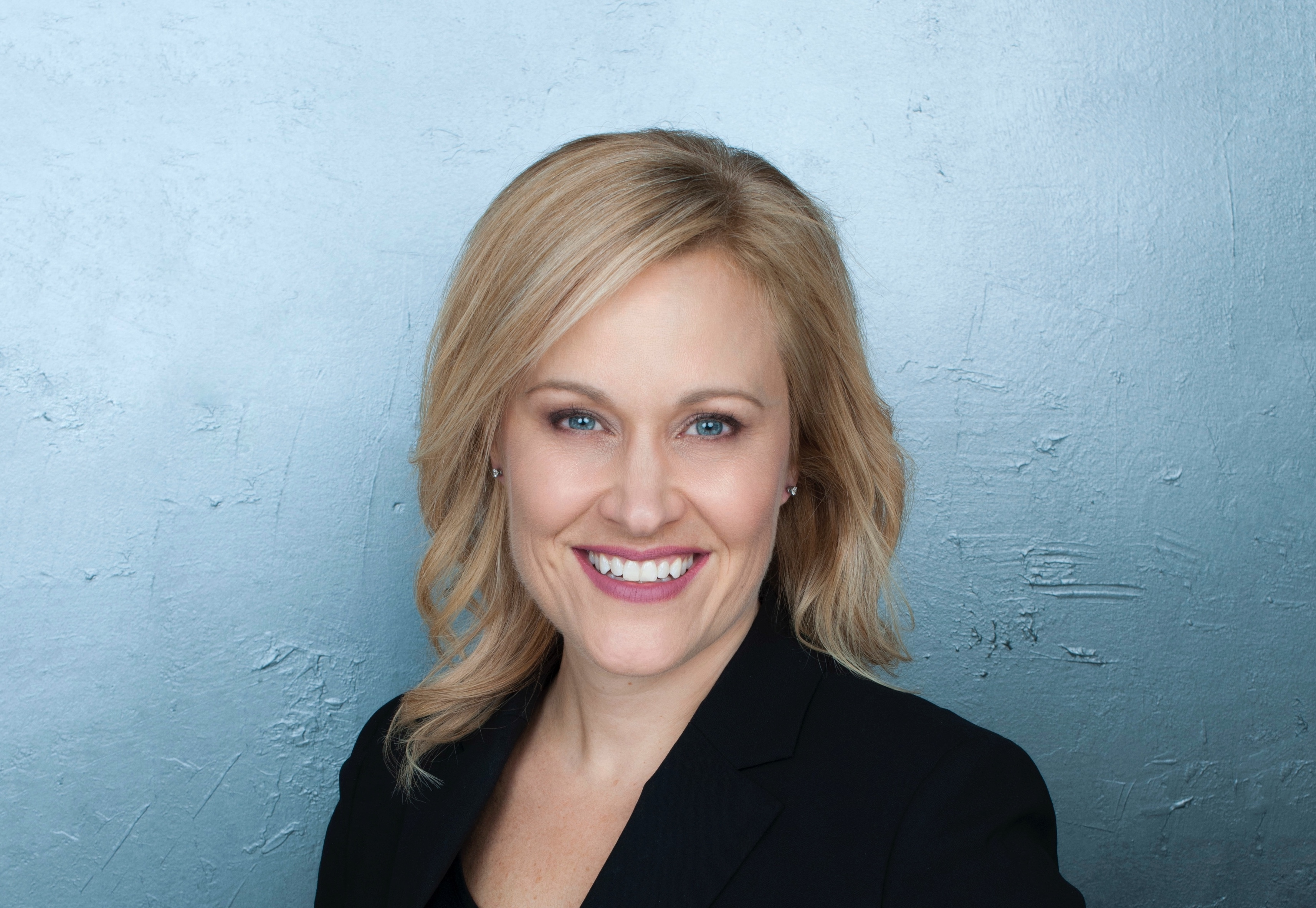 Jill Nykoliation Chats With Adforum for International Women's Day