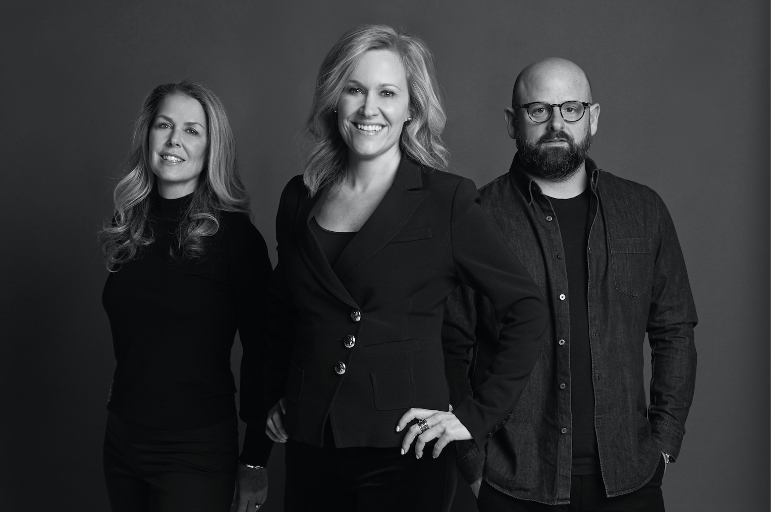 Juniper Park\TBWA Launches its New Design Offering