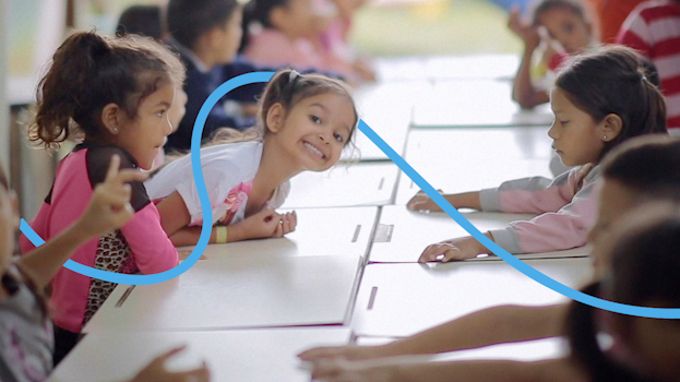 UNICEF Canada Underscores the Importance of Vaccinating the Vulnerable in New PSA